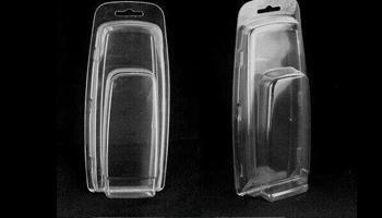 وکیوم فرمینگ (وکیوم پلاستیک) 1
